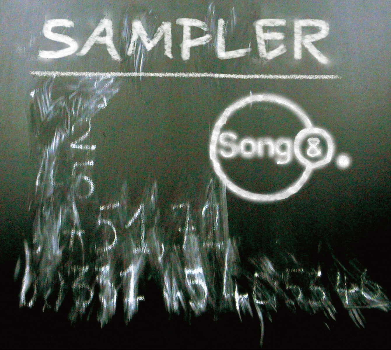 Song & Co. Label Sampler